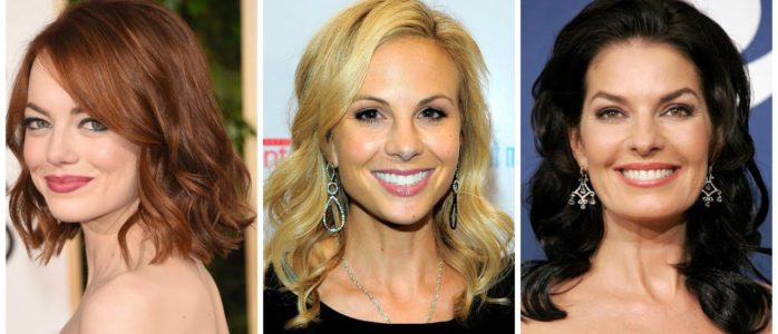 9 Best Hairstyles For Damaged Hair