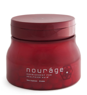 My Nourage Review (2019) - Worth The High Price?