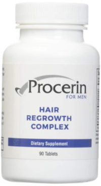 My Procerin Review (2019) - Is It A Scam?