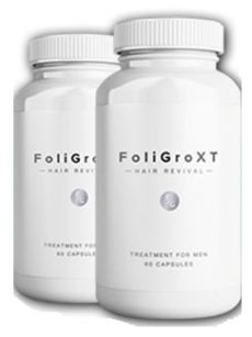 My FoliGrow XT Review (2019) - Just Another Scam?