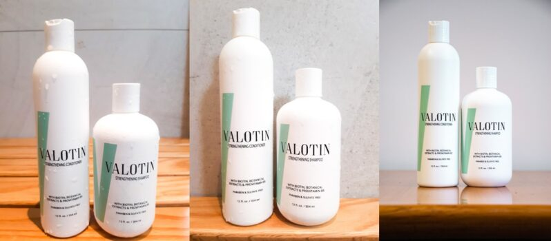 My Valotin Shampoo Review (2021) – #1 Shampoo You Can Get